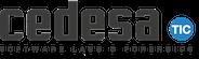 Cedesa – Desarrollo de software. Logo