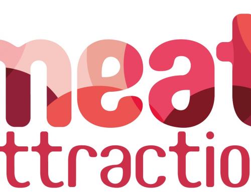 Meet Attraction