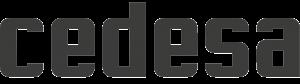 Logo Cedesa