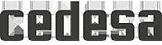 Cedesa –  Logo